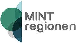 mint regionen logo