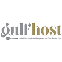 GulfHost 2020