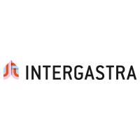 INTERGASTRA 2020
