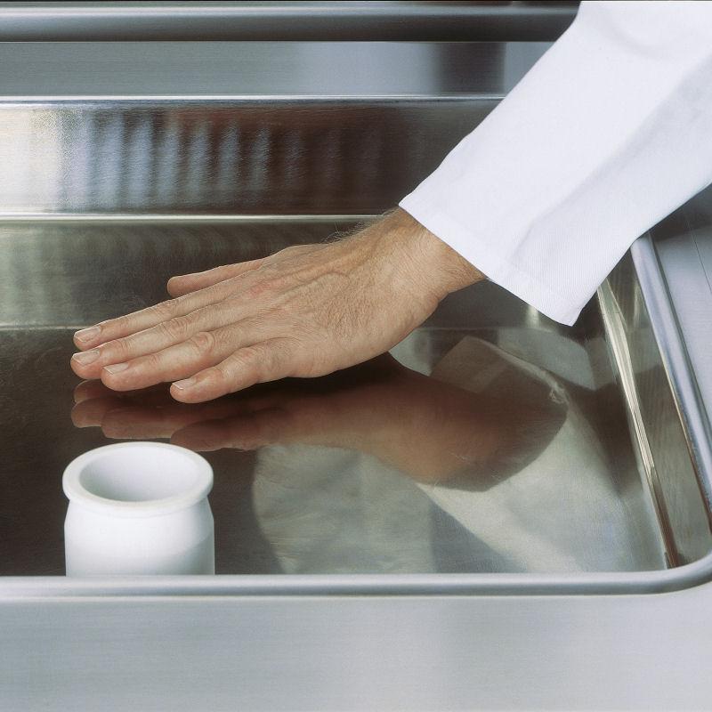 Deep Fat Frying Pan Induction