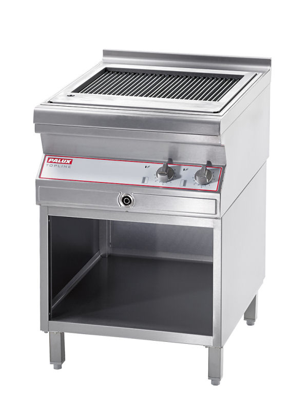 palux steakgrill 600 1