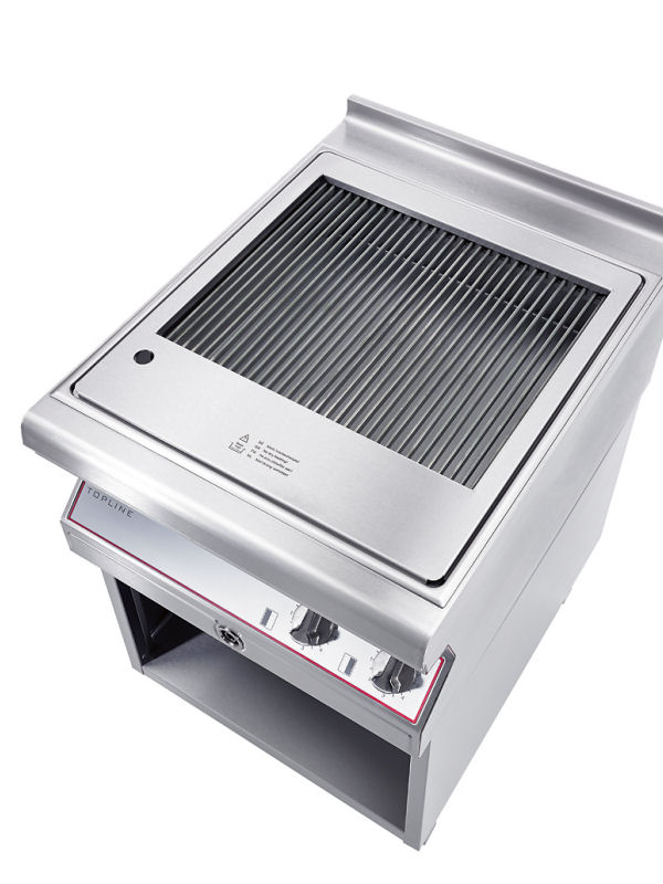 palux steakgrill 600 2