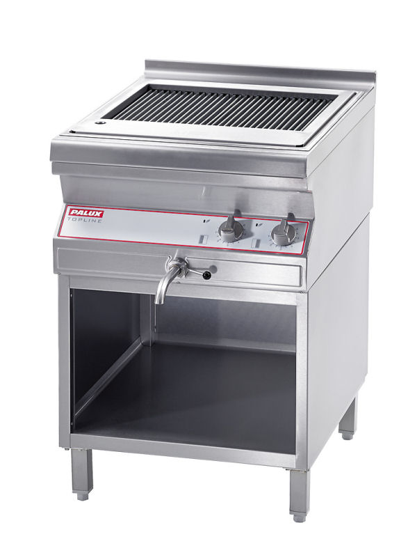 palux steakgrill 600 4
