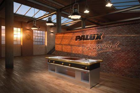 01-palux-x-line-grossaufnahme-umgebung-halle-mit-sonne-web