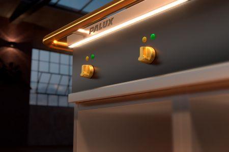 02-palux-x-line-led-beleuchtung-unter-herdabdeckung
