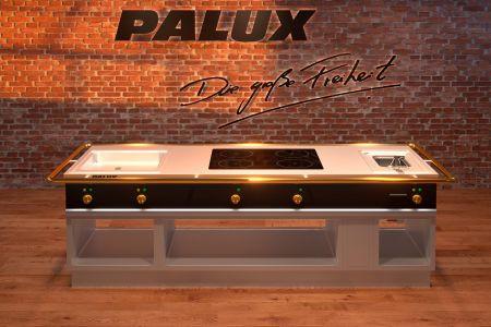 03-palux-x-line-frontansicht-vorderseite-web