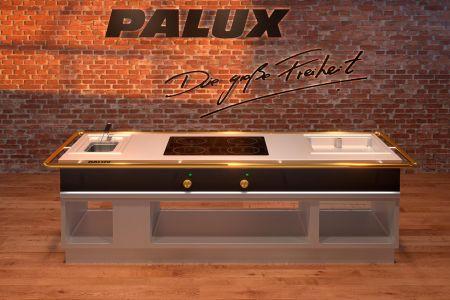 05-palux-x-line-frontansicht-rueckseite-web