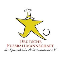 German Football Team of Star Chefs and Restaurateurs