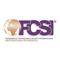 FCSI Germany-Austria, Corporate Membership