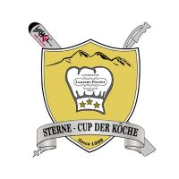 Sterne-Cup for Star Chefs, Ischgl