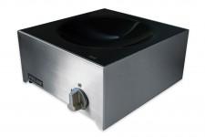 CompactLine Induction-Wok 3,5 kW