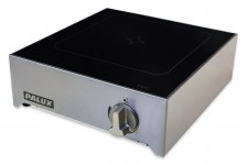 CompactLine Induction Range 3,5 kW