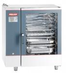Touch 'n' Steam Gas Basic 1011 QL