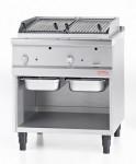 Gas Char-Grill 800