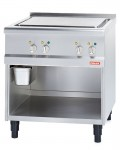 Hot Plate 800